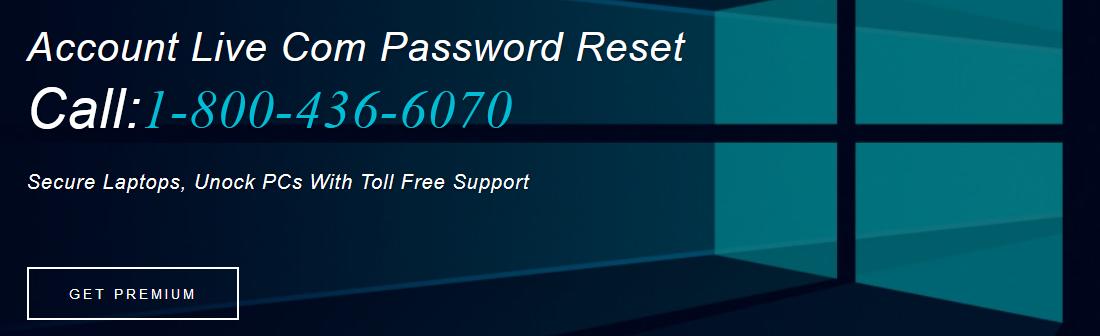 microsoft.account.live.reset
