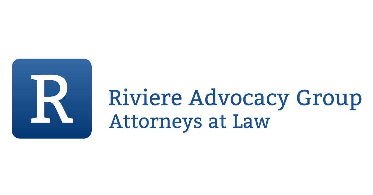 Hire Business Lawyers Howell | Riviere Advocacy Group Attorneys