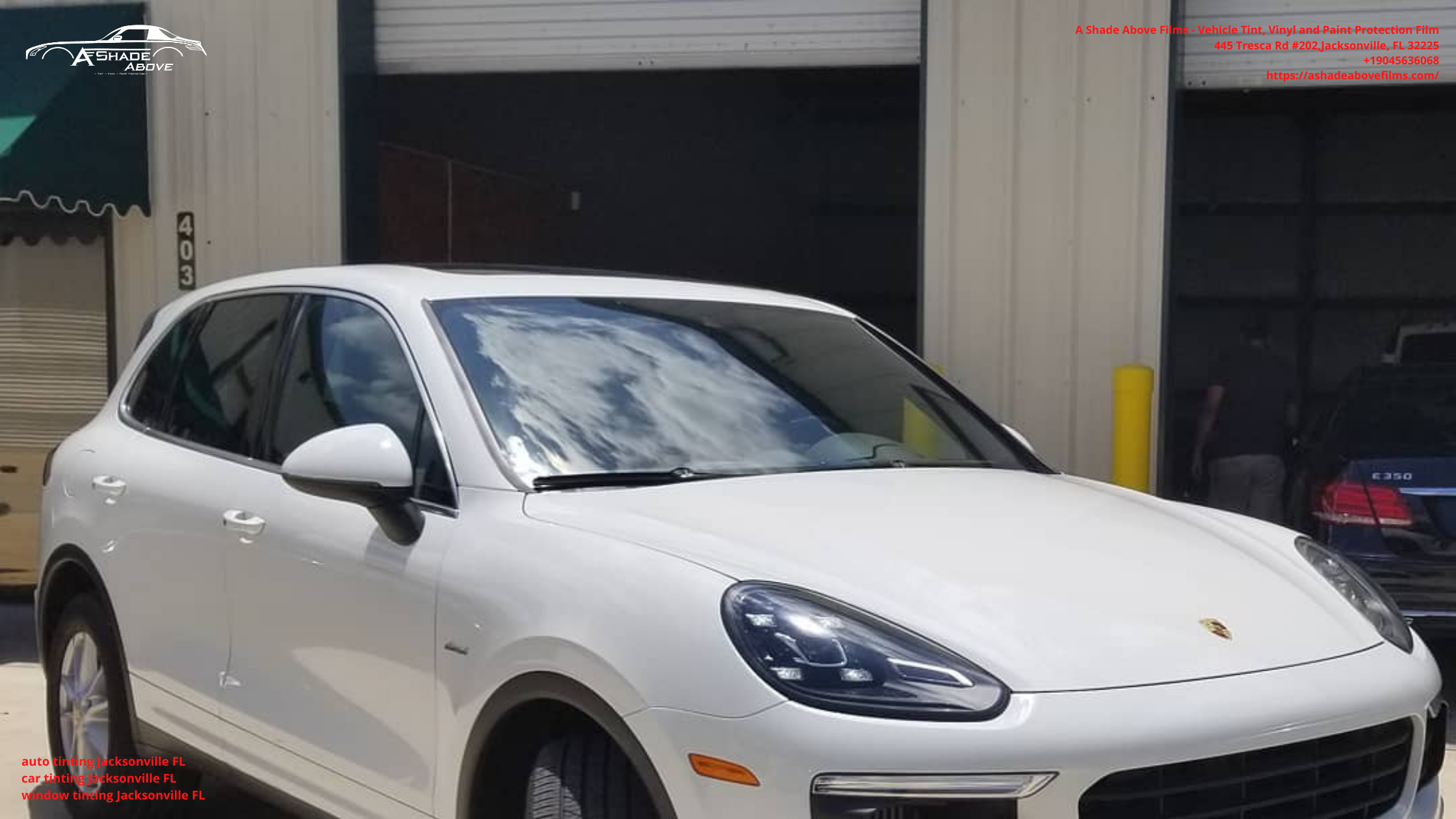auto tinting Jacksonville FL (6).png