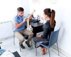 Chiropractic Clinic - A Best Option to Modern Medicine