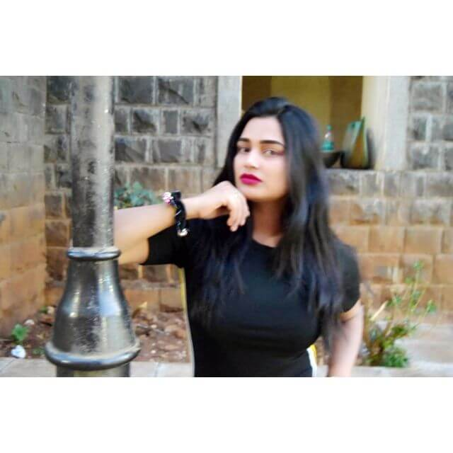Avail Our Top Services of Jaipur Independent Escorts